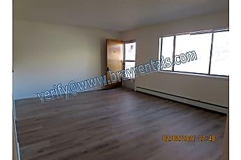 414 W 1st St B 3-livingroom.jpg, 414 W 1st St Unit B, 0