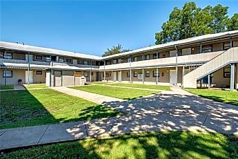 Building, 515 N Marsalis Ave 28, 0