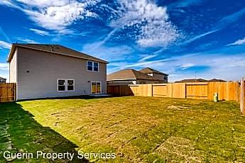 Building, 10096 Pappas Dr, 2