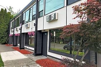 Building, 2008 N 78th St, 0