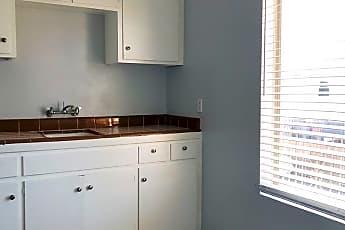 Kitchen, 245 Church Ave, 0