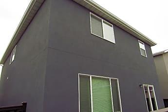 Building, 622 W Koins Way, 2