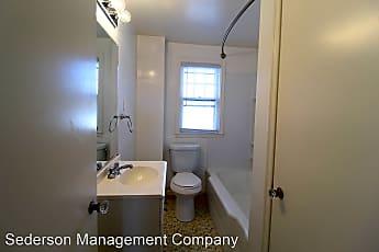 Bathroom, 304 E 26th Ave, 2