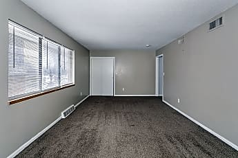 Bedroom, 6329 Ash Ave, 2