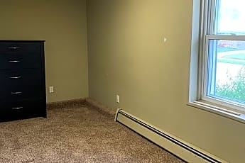 Bedroom, 22174 Cushing Ave, 0