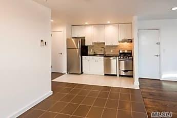 Kitchen, 442 E Broadway, 0