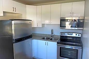 Kitchen, 1010 9th St 4, 0