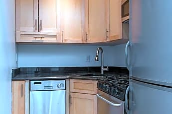Kitchen, 93 Clinton St, 0