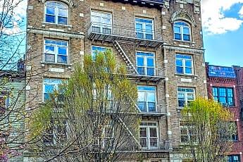 47 Mercer Facade.jpg, 47 Mercer Street, 0