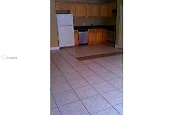 Kitchen, 5413 NW 24th St, 0