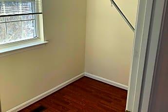Bedroom, 100 Wild Fig Ct, 2