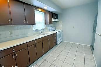 Kitchen, 1005 Samantha St, 1