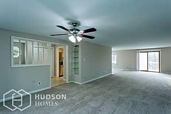 Living Room, 7 Jordan Mill Ct, 1