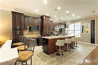 Kitchen, 855 Clarkson Mill Ct, 0