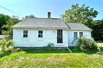 Building, 182 Saybrook Rd, 0