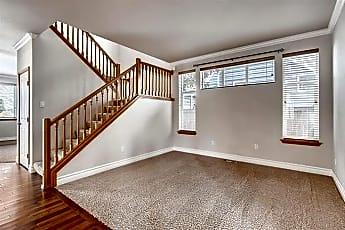 Living Room, 30953 133rd Ave SE, 1