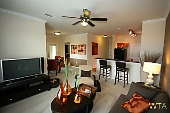 Living Room, 8601 Anderson Mill Rd, 0