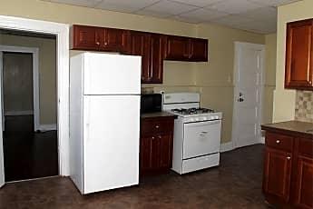 Kitchen, 671 Union Ave, 0
