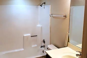Bathroom, 1720 E Thunderbird Rd, 0