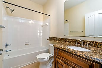 Bathroom, 2651 Maitland Crossing Way, 2