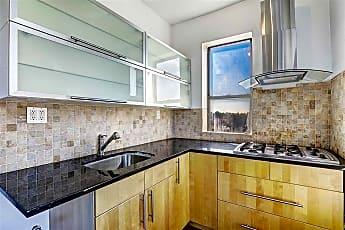 Kitchen, 277 Harrison Ave E3, 0