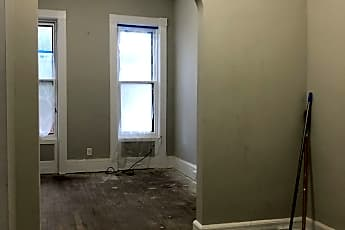 Living Room, 240 Elm St, 0