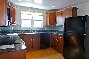 Kitchen, 36 Clark Rd, 0
