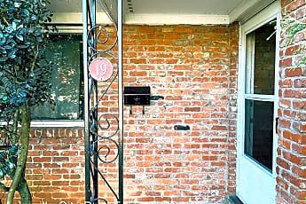Community Signage, 19 Lawrence Pl, 0