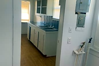 Kitchen, 770 E 5th St, 2