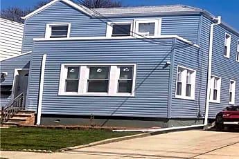 Building, 228-23 Mentone Ave, 0