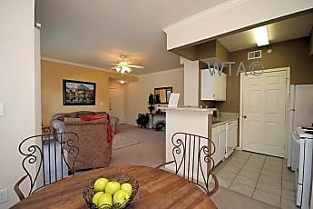 Dining Room, 7631 Us Hwy 290 West, 1