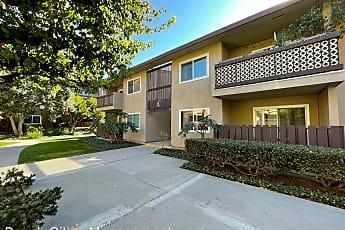 Building, 12200 Montecito Rd, 0
