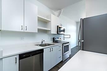 Kitchen, 5401 SE Woodstock Blvd, 2