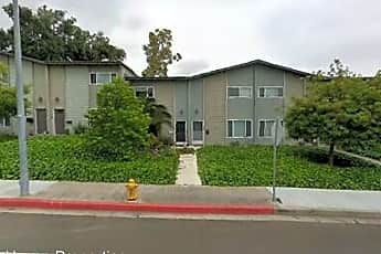 Building, 1185 Laurel Ln, 0