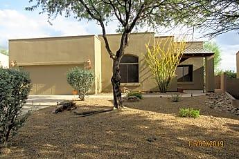 Building, 14093 E Copper Mesa Ct, 0