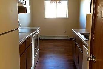 Kitchen, 2075 Cooper St, 0
