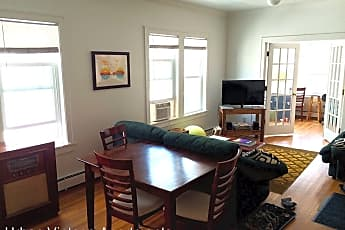 Dining Room, 2309 Irving Ave S, 0
