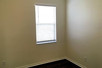Bedroom, 625 Chesney Drive, 2