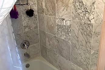 Bathroom, 317 E Willamette Ave, 2
