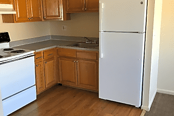 Kitchen, 173 Ashley St, 0