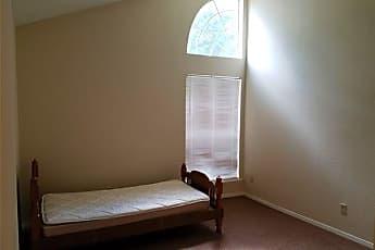 Bedroom, 1310 Westheimer Rd 110, 2