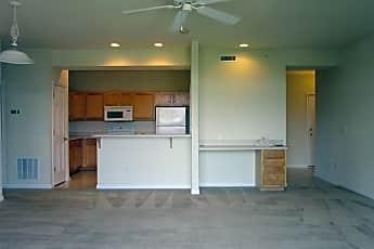 Living Room, 655 Woodbrook Dr, 0