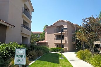 Rancho Buena Vista Apartment, 0