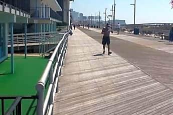 3501 Boardwalk, 0