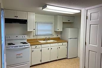 Kitchen, 816 Nashville Rd, 0