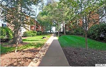 Building, 1800 Jefferson Park Ave 17, 0