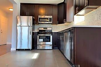 Kitchen, 40-39 202nd St, 0