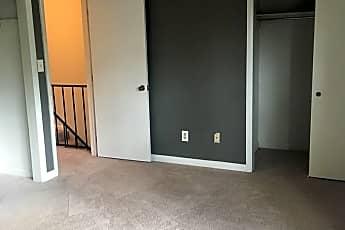 Living Room, 410 Westwood Dr, 1