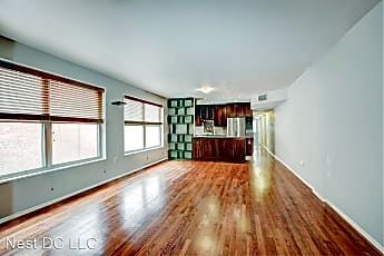 5431 Connecticut Ave NW Unit 302, 0