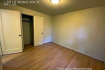 25301680_large.jpg, 13512 Burke Ave N, 0